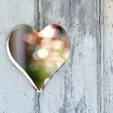 BRILJANT-COACHING hart deur